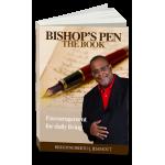 Bishop's Pen, The Book