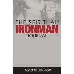 The Spiritual Ironman Journal