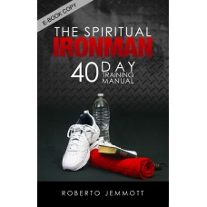 The Spiritual Ironman Ebook