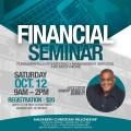 Financial Seminar