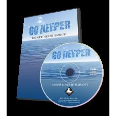 Go Deeper Series