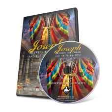 Joseph: Between the Dream and the Fulfillment