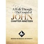 John - Chapter 19