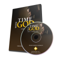 Time With God Series