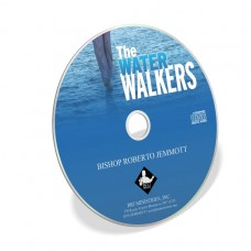 The Water Walkers